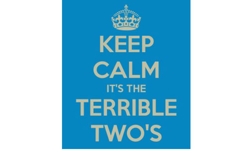 terrible-two-2